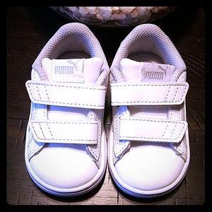 Puma Sneakers Toddler